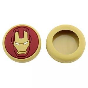 Tappi Joypad Iron Man