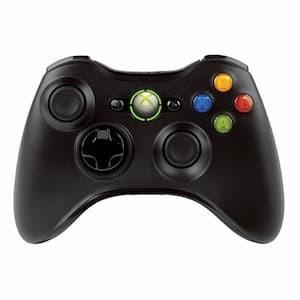 Joypad Originale Xbox 360