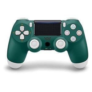 Joypad PS4 Compatibile...
