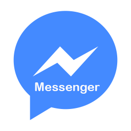 facebook-messenger_202_0249714477f6179d6